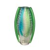 Dale Tiffany Speckle Vase