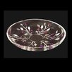 Dale Tiffany Leaf Decorative Bowl