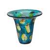 Dale Tiffany Imagination Vase
