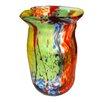 Dale Tiffany Spectrum Vase