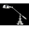 "Dale Tiffany Gardiner 21"" H Table Lamp"