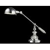 "Dale Tiffany Gardiner 21"" H Table Lamp"