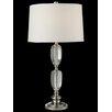 "Dale Tiffany Cove 27"" Table Lamp"