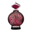 Dale Tiffany Spiral Perfume Bottle