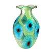 Dale Tiffany Cape Caribe Vase