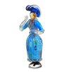 Dale Tiffany Arciala Figurine