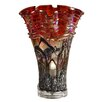 "Dale Tiffany Sunset 14.75"" Table Lamp"