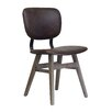Design Tree Home Sloan Side Chair