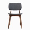 Design Tree Home Ivor Side Chair