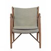 Design Tree Home Finn Arm Chair