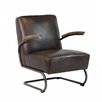Design Tree Home Savanah Club Chair