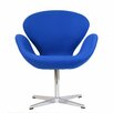 Design Tree Home Swan Lounge Chair