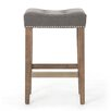 "Design Tree Home 26"" Bar Stool"