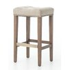 "Design Tree Home 30.25"" Bar Stool"