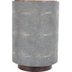 Design Tree Home Crosby End Table
