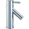 Dawn USA Single Handle Deck Mounted Faucet