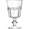 Studio Silversmiths 9 Oz . Juice Glass (Set of 4)