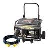 Firman 8000 Watt Portable Generator