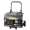 Firman 9000 Watt Portable Generator