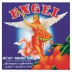 Signs 2 All Engel Vintage Advertisement Plaque
