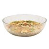 Cambro Camwear® Serving Bowl