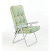 Glendale Leisure Recliner Armchair Cushion