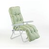 Glendale Leisure Venice Recliner Armchair Cushion