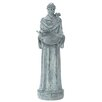 Catholic Statue - Dicksons Inc Garden Statues and Outdoor Accents