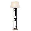 "Artiva USA Perry 64"" Floor Lamp"