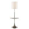Artiva USA Enzo Floor Lamp