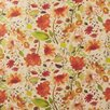 Clarke&Clarke Artbook 10.05m L x 70cm W Roll Wallpaper