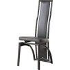 Trends Interiors Florence Upholstered Dining Chair (Set of 6)
