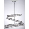 Zeev Imbrium 12 Light Kitchen Island Pendant