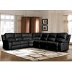 Madison Home USA Classic Sectional
