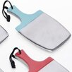 Lunares Luxe Casual 2 Piece Cheese Paddle Board Set
