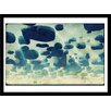 Curioos Dreams by Shelest Framed Graphic Art