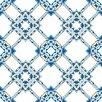 Prestige Art Studios Portuguese Tile Graphic Art