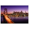 Prestige Art Studios San Francisco Photographic Print