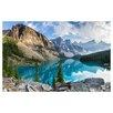 Prestige Art Studios Rocky Mountains Photographic Print