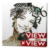 Prestige Art Studios View Graphic Art on Wrapped Canvas (Set of 2)