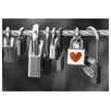 Prestige Art Studios Unlock My Love Photographic Print