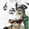 Prestige Art Studios Audrey Graphic Art