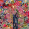 Prestige Art Studios Release Painting Print