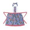 Iza Pearl Design Cotton Apron
