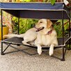 Quik Shade Pets Instant Pet Shade