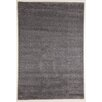 Flora Carpets Gabeh Dark Grey Area Rug