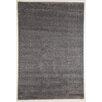 Flora Carpets Designteppich Gabeh in Dunkelgrau