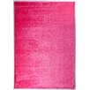 Flora Carpets Moon Pink Area Rug
