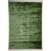 Flora Carpets Moonlight Green Area Rug