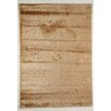 Flora Carpets Designteppich Moonlight in Gold
